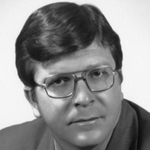 John Albert Knebel