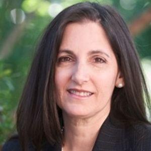 Joyce White Vance