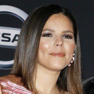 Vanessa Adriana Nadal