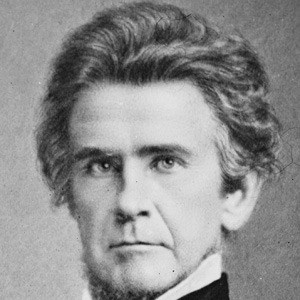 Ormsby M. Mitchel