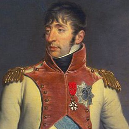 Louis Bonaparte