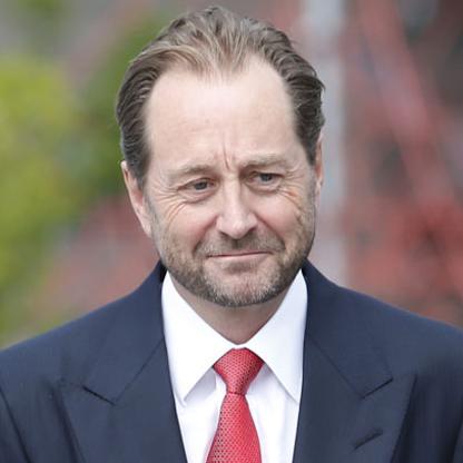 Kjell Inge Rokke