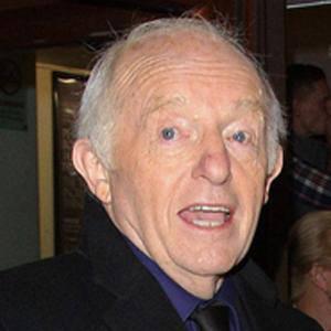 Paul Daniels