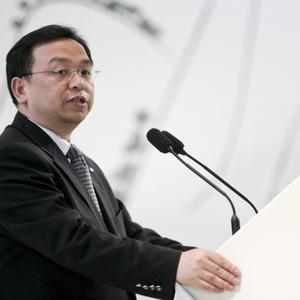 Wang Chuanfu net worth