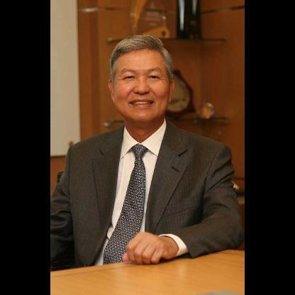 Kuan Kam Hon