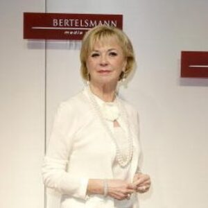 Elisabeth Mohn