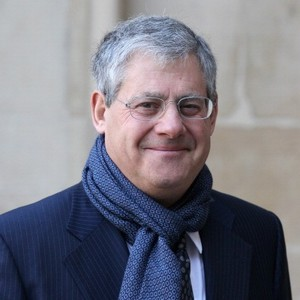 Cameron Mackintosh