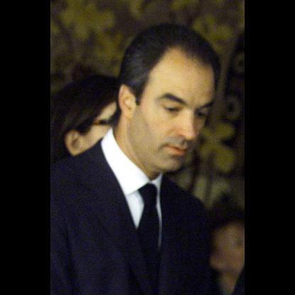 Joao Roberto Marinho