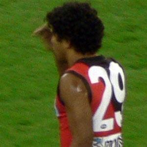 Alwyn Davey