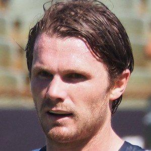 Patrick Dangerfield