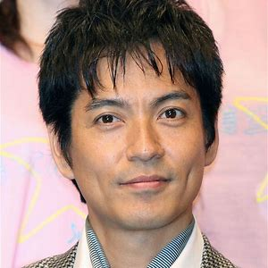 Ikki Sawamura