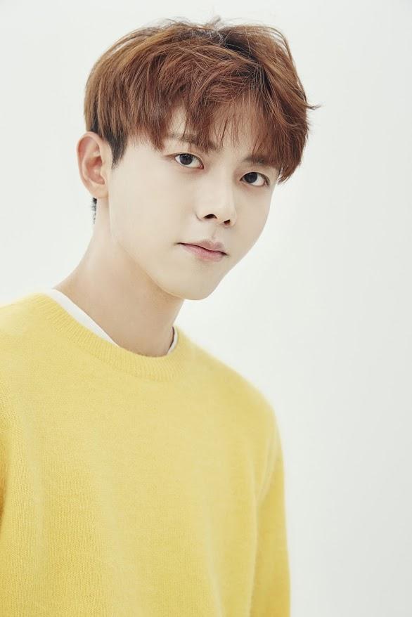 Joo Woo-Jae