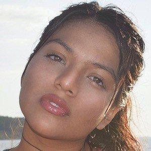 Jenny Avila