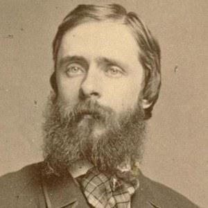 Fitz Ludlow