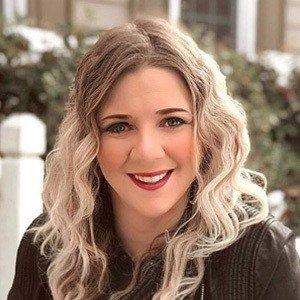 Rachelle Chapman