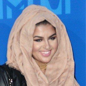 Amani Al-Khatahtbeh