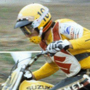 Roger De Coster