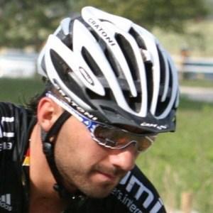 Manuel Fumic