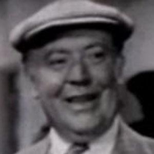Guy Kibbee