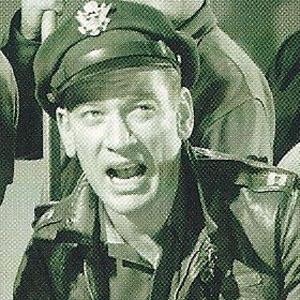Kenneth Tobey