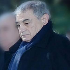 Fakhraddin Manafov