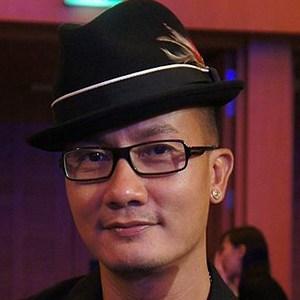 Chen Hanwei