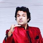 Vinay Anand