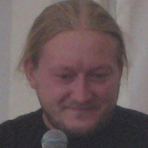 Jarppi Leppala