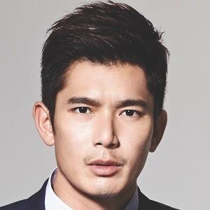 Elvin Ng