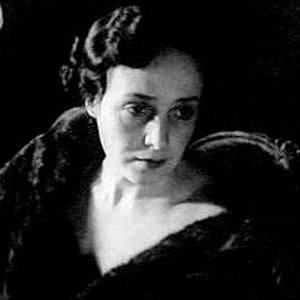 Florence Vidor