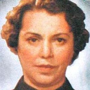 Hokuma Gurbanova