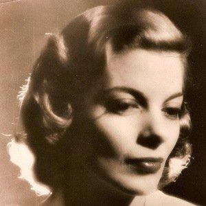 Connie Clausen