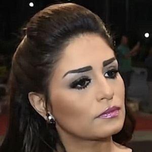 Menna Fadali