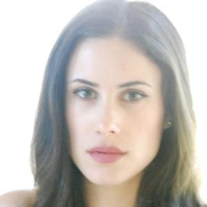 Camille Balsamo