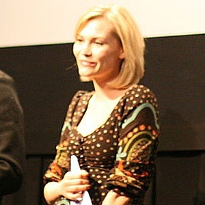Whitney Moore