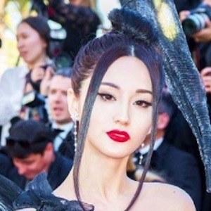 Leni Lan Yan