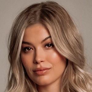 Kristina Kane