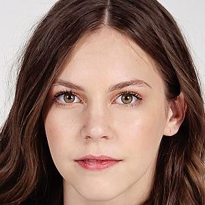 Kaitlyn Dias