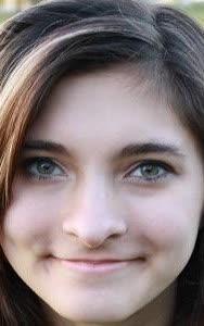 Ashley Nicole