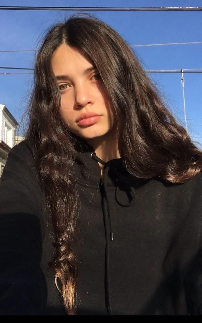 Elissia Mariah