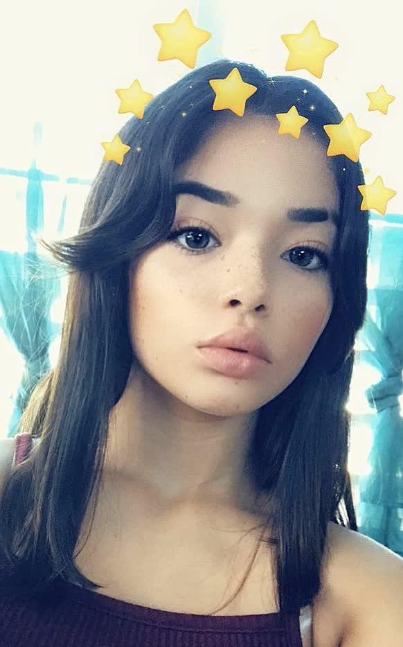 Taishmara Rivera