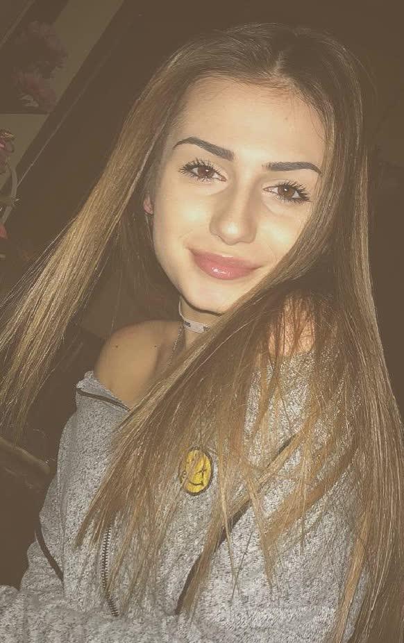 Krisia Todorova