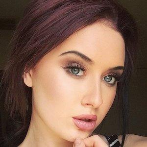 Kaytlyn Stewart