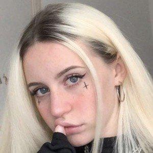 Bianca Zennaro