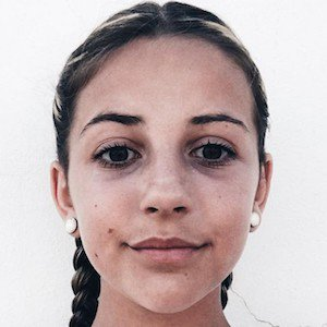 Frida Raask