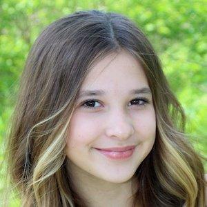 Georgia Catlett