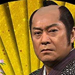 Ken Matsudaira