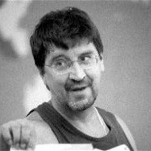 Yuri Shevchuk