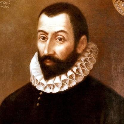 Luca Marenzio