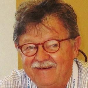 David G. Freeman